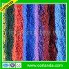 化学インクペンキのプラスチック織物の群青色青の鉄酸化物の顔料