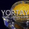 Fabricantes nacarados de los pigmentos (YT5032)