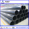 PE100 HDPE Pipe pour Water Supply et Sand et Water Dredging