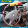 Qualität Car Alarm mit Remote Central Lock