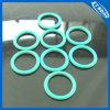 De RubberO-ring van het Silicone NBR FKM met in Opslag