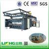Flexographic 인쇄 기계 3200mm의 <Lishng> 새로운 디자인