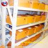 Hohe Qualität von Weitspannregale, Middle Duty- WeitspannregaleFiles Cabinet