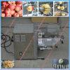 直接工場からのApple産業ピーラーCorer機械