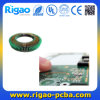 1.6mm Fr4 94vo RoHS PCBのボード
