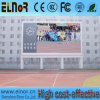 P16 Waterproof DIP Large Stadium LED Display Screen