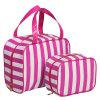 方法装飾的な袋、構成袋(YSCOS00-0818-6)