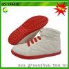 新しい普及した子供の偶然靴(GS-74483)