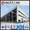 Легкая изготовленная мастерская стальной структуры промышленная (CH-15)