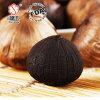 Japanischer heißer Verkauf gealterter schwarzer Knoblauch