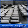 질 중국에서 승인되는 낮은 탄소 철강선