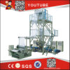 Eroe Brand Three-Layer Co-Extruding Rotary Die Blown Film Machine (3SJ-G)