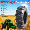 Landwirtschaftliches Tire/Agriculture Tyre /Tractor Agriculture Tyres (7-16TL, 8-16TL, 9.5-16TL)