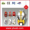 Chinesischer Operen-Schablone USB (YB--139)