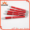 Qualità Promotional Pen per Company Logo Printing (BP0122)