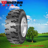High Quality OTR Tire E4/L4 55.5/80-57
