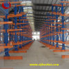 Fabbrica Customised Used Cantilever Rack, Warehouse Racks per Spare Parte