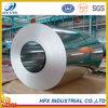 Überzogenes Eisen-Stahlblech-galvanisiertes Stahlblech im Ring