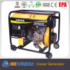 3.5kw Saleable Diesel Generator China Manufacture