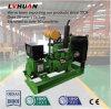 Erdgas-Generator der Qualitäts-100kw mit niedrigen Betriebskosten