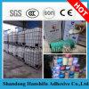 Zelfklevende Lijm van uitstekende kwaliteit van de Buis van het Document van de Verkoop van China de Hete