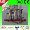 El aceite aislador portable del purificador de petróleo de Nakin Jl reacondiciona la máquina/el petróleo que reciclan la máquina