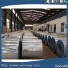Usine en acier de fabrication de feuille de bobine en métal de Dx52D
