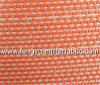 Venta caliente Máquina de Papel Tela tejida Secadora