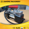 Компрессор воздуха DC12V портативный для автомобиля, автомобиля, MPV, покрышек Suv