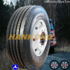 315/80r22.5 chinesisches TBR Tire Radial Truck Tire Trailer Tire