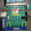 de Mariene Motor van de Diesel 270HP Yuchai Motor van de Boot (YC6M270C)