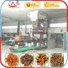 Machines van het Huisdier/van de Hondevoer van de Capaciteit van de Verkoop van China de Hete Grote Automatische Droge