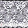 Эластичное Mesh Lace для женское бельё (H0020)