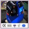 Машина гидровлического резиновый шланга руки UL P20HP Ce гофрируя
