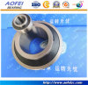 Chinese Bearing Manufacturer UC319 Pillow Block Bearings UC319 With Great Low Price
