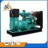 Gerador do gás natural da fábrica 120kw de China