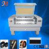 Machine de découpage tissée apurée par ce de courroie (JM-1080T-BC)