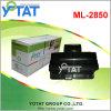 Cartouche de toner de laser pour Samsung Ml-2850