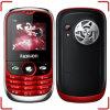 Двойной сотовый телефон T30 SIM