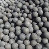 가는 Steel Ball (60mn Material Dia35mm에 의하여 위조되는 공)