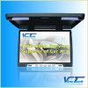 '' монитор крыши 20 с иК (VT-R2000)