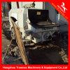 Construction Machine Trailer Concrete Pump (SP90.16.174D)
