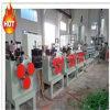 Máquina da produção da cinta do animal de estimação