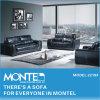 2014現代革余暇のソファー、ホーム家具