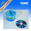 Marchio in bianco Printe del disco di DVD-R