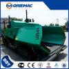 Modelo concreto RP601 do Paver do asfalto quente da venda XCMG com largura de 6m