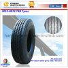 Ochse Pattern TBR Tyres 11.00r20