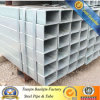 Hollow galvanizado Section 50*70m m