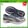 Nouvelles chaussures de sport de Fasion d'arrivée