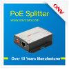 10/100m Poe Splitter mit Gleichstrom 5V/12V Output 802.3at 25.5W